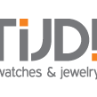 tijd-watches-jewelry-8413297