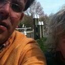 corne-hoogendoorn-1400569