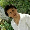 mir-tapdiq-taliboff-14324346