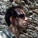 spinelli-spinoso-1187791