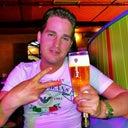 frank-klaassen-14694057