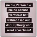 jorg-schultz-36771835