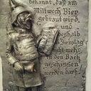 frank-reiermann-6817841