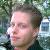 rianne-van-oeffelen-31856194