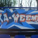 ka-weems-4488273