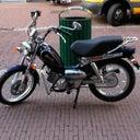 pip-whien-7046516