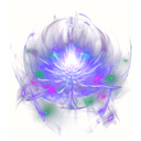 eventslist-57504879