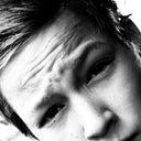 david-schweiger-51338454