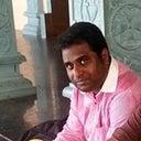 ranjith-sirusanagandla-34020875