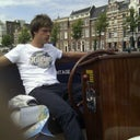 eric-van-der-holst-4473852