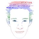 wouter-van-der-meij-1115610