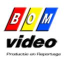 bert-elsendoorn-14232285