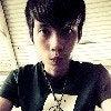 chong-ying-fang-14503867