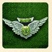 marat-kadir-47687947