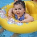 mohamed-atef-mkaouar-24012322
