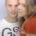 jeroen-van-vark-3123985