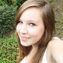 miriam-peukert-20125670