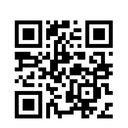 john-dutman-5342979