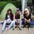 lisa-brouwer-9333274