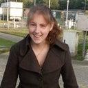linda-van-lierop-29064323