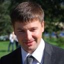 yevgeny-sidelman-8169154