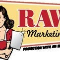 raw-9416779