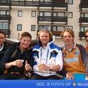 bjorn-van-der-wee-6831839