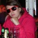 nadine-peeters-11734644