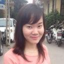 chi-pham-27503288