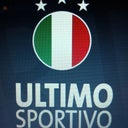 ultimo-sportivo-ultimate-sportswear-15460765