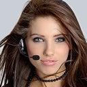 adver-online-3636285
