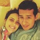 lua-bustamante-4828890