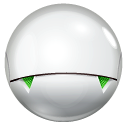 bernd-m-walter-917748