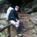 thijs-dingenouts-7348128
