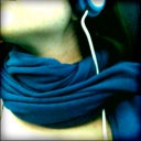 johannes-kleske-84352