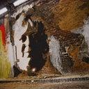 gemmy-smits-van-tuijn-13152094