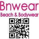 bnwear-beach-bodywear-26241324