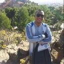 wahid-haitje-22774349