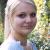 christian-hoffmann-9013699
