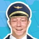 captain-lucke-11512364