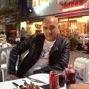 ahmet-ketaw-55082336