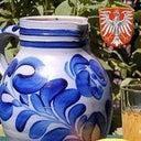 yvonne-paczulla-16744728