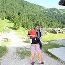 lorenzo-pirritano-62721666