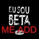 betaeduardo-7617626