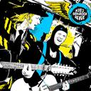 kiez-geh-rock-revue-6625747