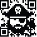 kim-maasdijk-10752671