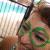 rachid-manuela-5741857