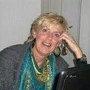 jannie-de-wit-15340970