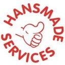 hans-de-boe-41764738