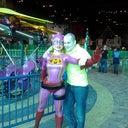 peter-prins-73407087
